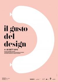 Il gusto del design